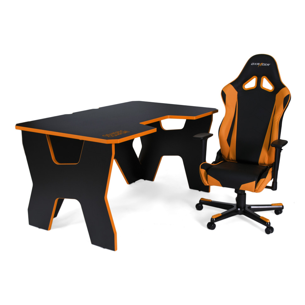 Generic Comfort Gamer2/DS/NO computer desk