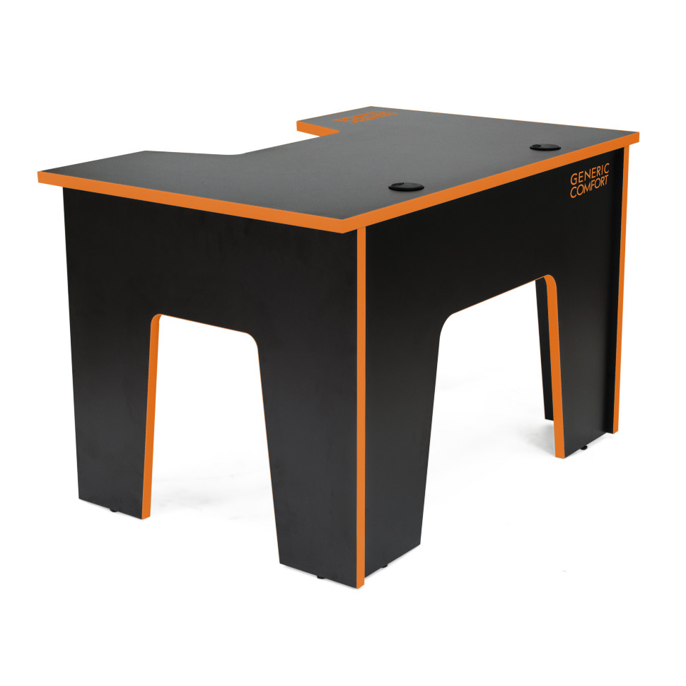 Generic Comfort Office/N/O computer desk