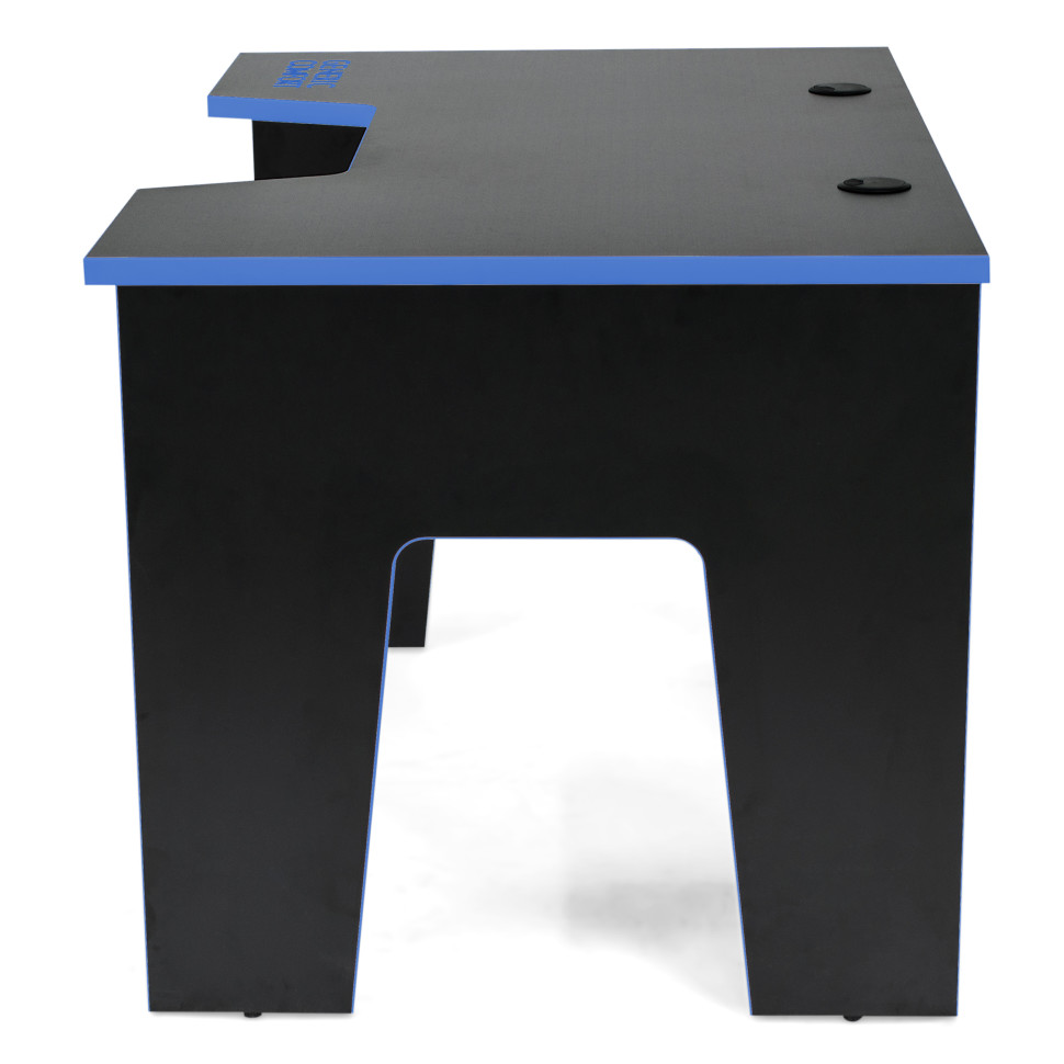 Generic Comfort Office/N/B computer desk