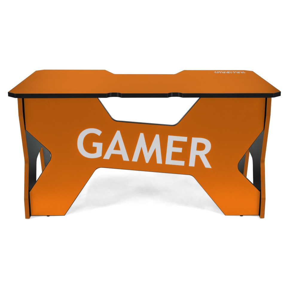 Generic Comfort Gamer2/NO computer desk