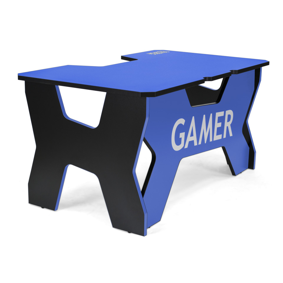 Desk Generic Comfort Gamer2/NB